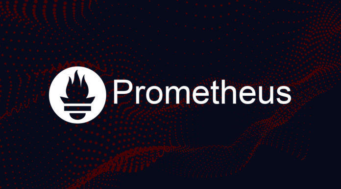 Prometheus 2.16.0-rc.1 发布,Go 编写的服务监控系统